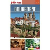 BOURGOGNE 2017 - Le guide numérique