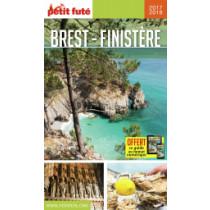 BREST -  FINISTÈRE 2017/2018