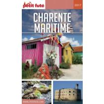 CHARENTE MARITIME 2017 - Le guide numérique