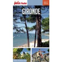 GIRONDE 2017/2018 - Le guide numérique