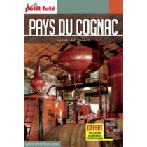 PAYS DU COGNAC 2017