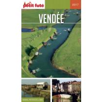 VENDÉE 2017 - Le guide numérique