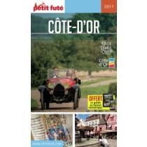 CÔTE D'OR 2017/2018