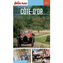 CÔTE D'OR 2017/2018 - Le guide numérique