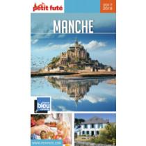 MANCHE 2017/2018 - Le guide numérique