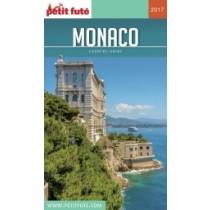 MONACO 2017 - Le guide numérique