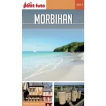 MORBIHAN 2017/2018 - Le guide numérique