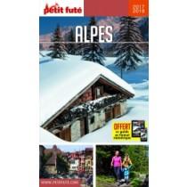 ALPES 2017/2018