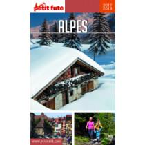 ALPES 2017/2018 - Le guide numérique