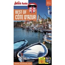 BEST OF COTE D'AZUR 2017/2018