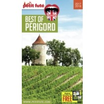 BEST OF PÉRIGORD 2017/2018