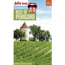 BEST OF PÉRIGORD 2017/2018 - Le guide numérique