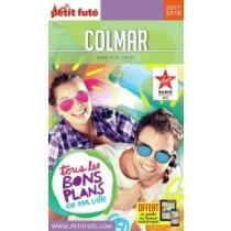 COLMAR 2017/2018