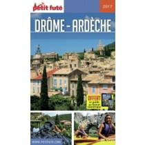 DRÔME - ARDÈCHE 2017/2018