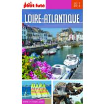 LOIRE-ATLANTIQUE 2017/2018 - Le guide numérique