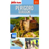 PÉRIGORD DORDOGNE 2017/2018 - Le guide numérique