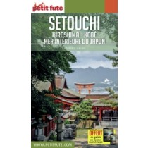 Setouchi 2017