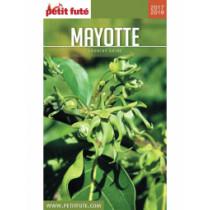 MAYOTTE 2017/2018 - Le guide numérique