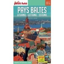 PAYS BALTES 2017/2018