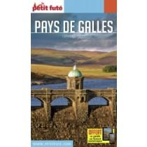 PAYS DE GALLES 2017