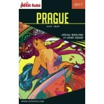 PRAGUE CITY TRIP 2017 - Le guide numérique