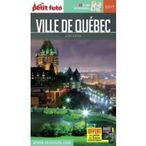 QUÉBEC VILLE 2017