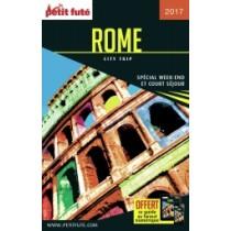 ROME CITY TRIP 2017