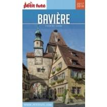 BAVIÈRE 2017/2018 - Le guide numérique