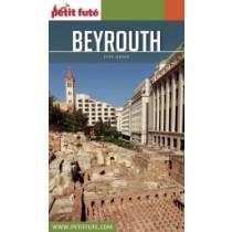 BEYROUTH 2017 - Le guide numérique