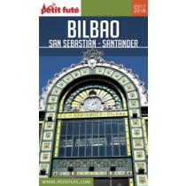 BILBAO 2017/2018 - Le guide numérique