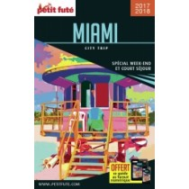MIAMI CITY TRIP 2017/2018