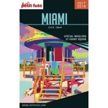 MIAMI CITY TRIP 2017/2018 - Le guide numérique
