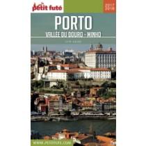 PORTO 2017/2018 - Le guide numérique