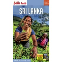 SRI LANKA 2017/2018