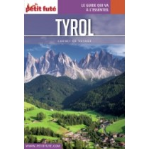 TYROL 2017 - Le guide numérique