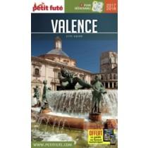 VALENCE EN ESPAGNE 2017/2018