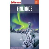 FINLANDE 2017/2018 - Le guide numérique