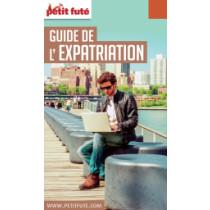 GUIDE DE L'EXPATRIATION 2017 - Le guide numérique