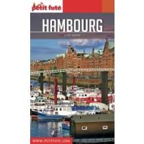 HAMBOURG 2017 - Le guide numérique