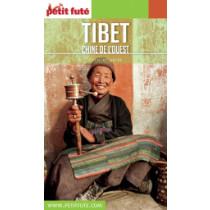 TIBET 2017/2018 - Le guide numérique