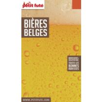 BIÈRES BELGES 2018 - Le guide numérique