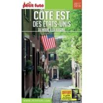 CÔTE EST DES ETATS-UNIS 2017/2018