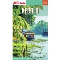 KERALA 2017/2018 - Le guide numérique