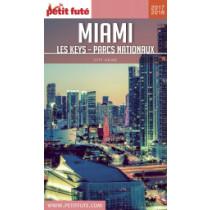 MIAMI 2017/2018 - Le guide numérique