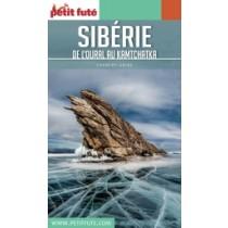 SIBÉRIE 2017/2018 - Le guide numérique