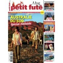 Petit Futé Mag n°52 - Automne
