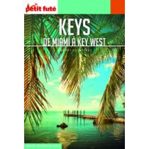KEYS 2017 - Le guide numérique