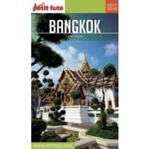 BANGKOK 2017/2018 - Le guide numérique