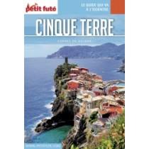 CINQUETERRE 2017 - Le guide numérique