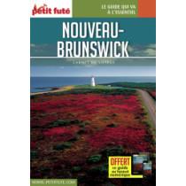 NOUVEAU-BRUNSWICK 2017